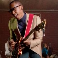 Raphael Saadiq will perform with his mentor, gospel singer Roy Tyler.