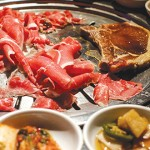 All-you-can-eat, family style buffet draws massive crowds to renowned Gen Korean BBQ