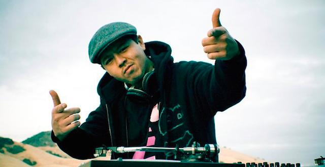 SJ Q&A: DJ Benofficial