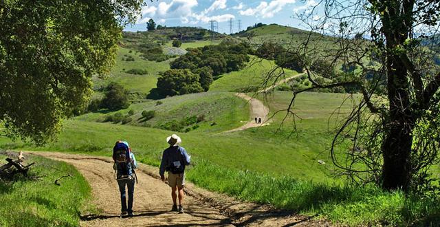 Super Valley: Outdoor Recreation