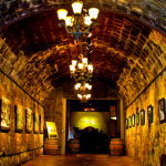 wine trails and tasting and bars super valley guide