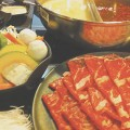 SOUP'S ON: Hotpot First Shabu serves up a  taste of Tokyo in San Jose's Japantown.