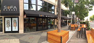sofa-market_FL
