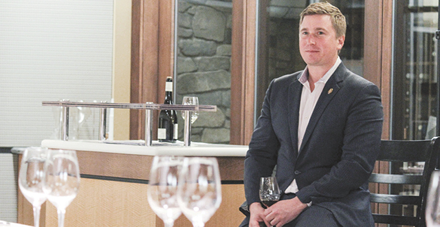New Documentary 'Somm: Into the Bottle' Gets Real on Wine