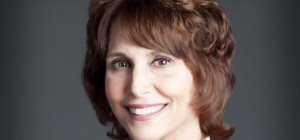 Dr. Nancy Cappello has led a grassroots movement to create greater awareness of breast density tests.