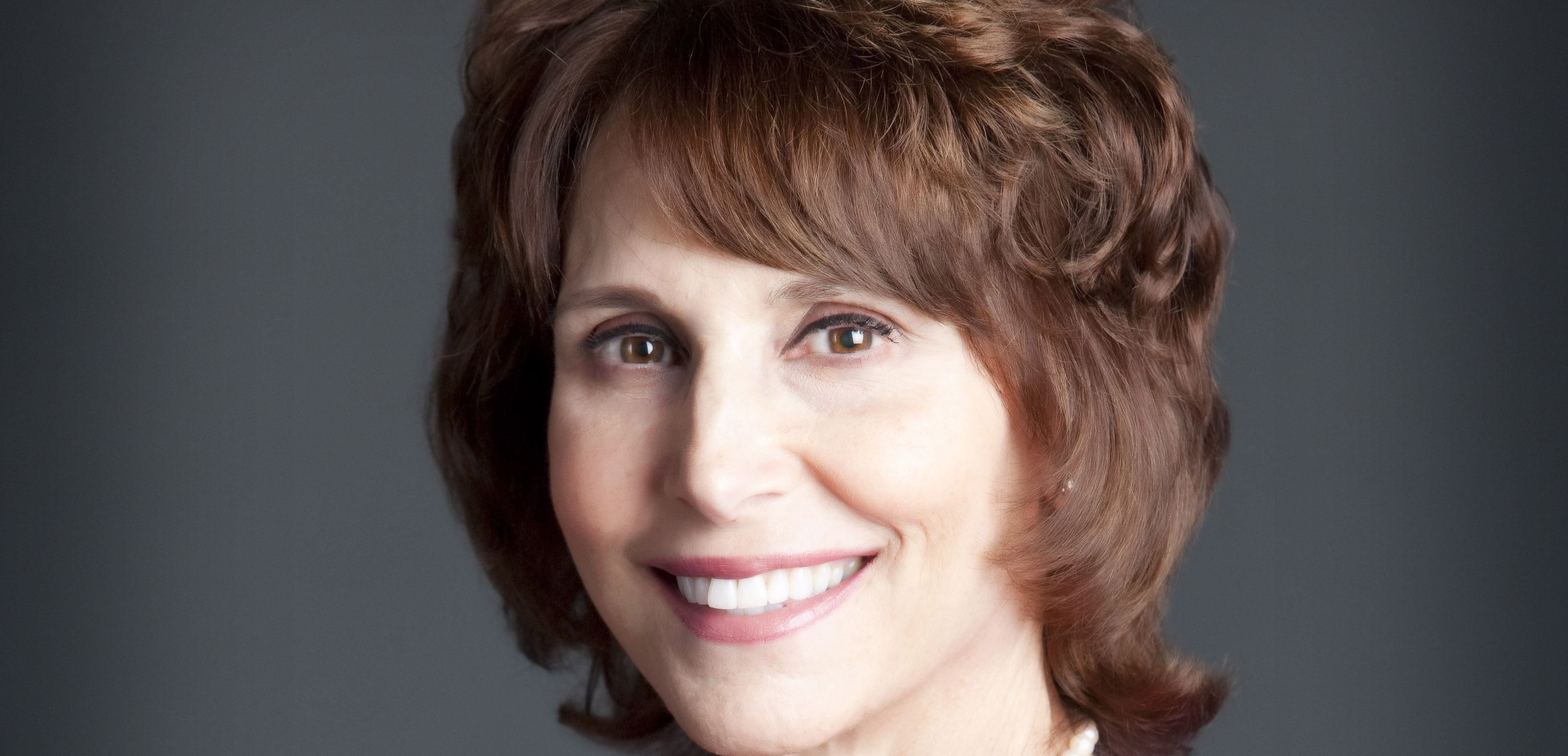 Breast Cancer Researcher Dr. Nancy Cappello Visits San Jose Woman's Club