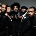 The Roots play The Mountain Winery on June 26. Photo by Ben Watts.