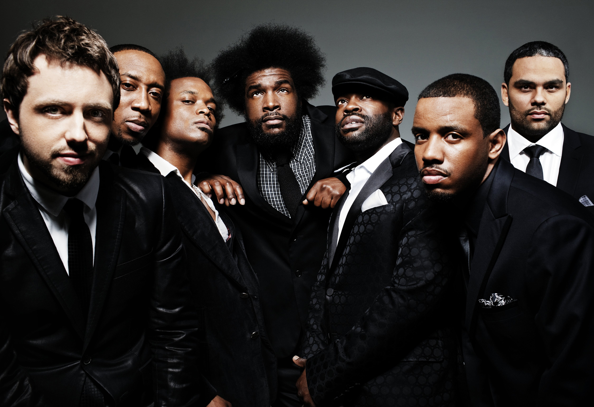 Mountain Winery Announces 2016 Season: The Roots, YES, Ziggy Marley, Boston, Lynyrd Skynyrd, Explosions in the Sky