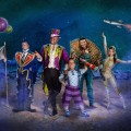 Cast Photo Teaser RBBB 146_Out Of This World