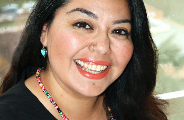 Maribel Martinez 2