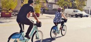bikeshare4