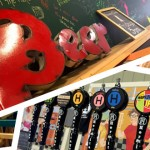 Silicon Valley Beer Week launches July 22 with a party at four different local breweries. (Photos by Avi Salem)