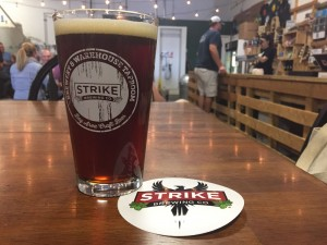 StrikeBrewery (1)