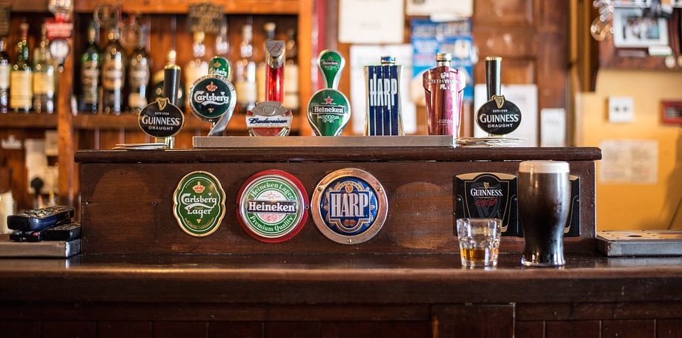 Top Picks for Silicon Valley Beer Week 2016
