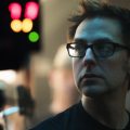 This year's San Jose International Short Film Festival will pay special tribute to director James Gunn while also showing more than 130 films in just four days.