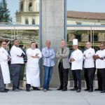 Some of the best chefs in the Bay Area will come together to create a four course dinner. Photo courtesy of Owl Eye Photography.