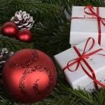 christmas-balls-1891598__480