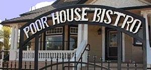 poor-house-bistro_FL