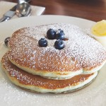 Jack Holder's Restaurant and Bar adds  to the brunch favorites found at the Country Inn Cafe.