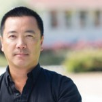 Chef and restaurateur Ray Tang brings his expertise to Los Gatos with The Catamount.