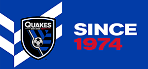 san-jose-earthquakes_FL