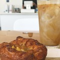 Academic Coffee's new brick-and-mortar location intends to educate customers into connoisseurs. Photo by Payje Redmond.