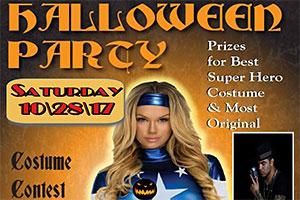 SanJose.com   Silicon Valley Halloween Events