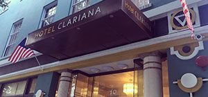 hotel-clariana_FL