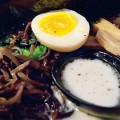 Pot Belly Ramen satiates a ramen-starved East Side.