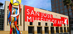 san-jose-museum-of-art_FL