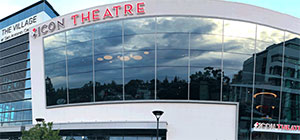 showplace-icon-theatre-mountain-view_FL