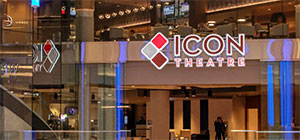 showplace-icon-theatre-san-jose_FL