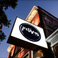FOODIE TRIFECTA  Petisco's, a new casual Portugese restaurant by the owners of highly rated Adega and sister bakery Pastelaria, will start taking reservations in early December. (Photo by Greg Ramar)