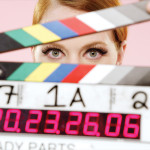 Erin Rye and Jessica Sherif's 'Lady Parts' will be shown during this year's Luna Fest film festival. (Photo courtesy of Luna Fest)