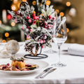 EAT UP Silicon Valley restaurants have plenty of holiday specials. (Photo courtesy of Shutterstock)