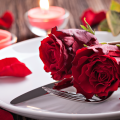Here's a sampling of Valentine's Day specials from local restaurants, wineries and sweet shops.